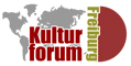 Kulturforum Freiburg